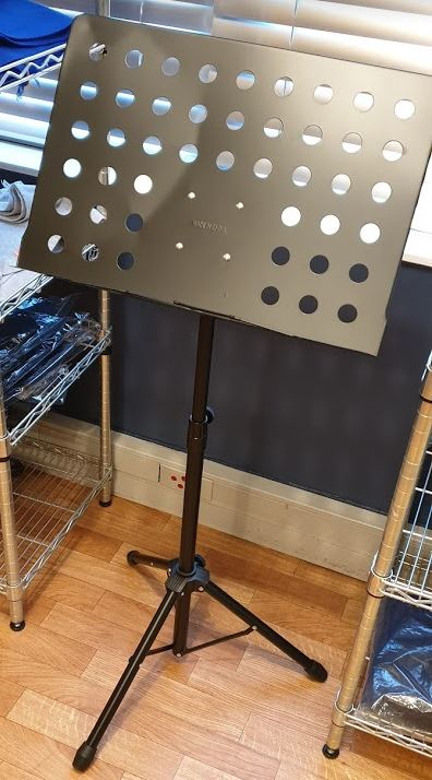 Music_Stand_4c17500ecbefa.png